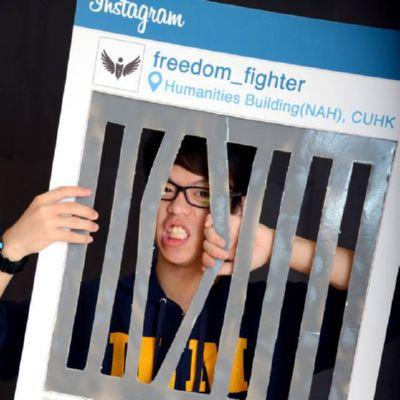 Gallery_FreedomFighter_1