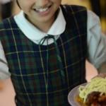 Leftover_Jam_Pri School02