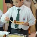 Leftover_Jam_Pri School03