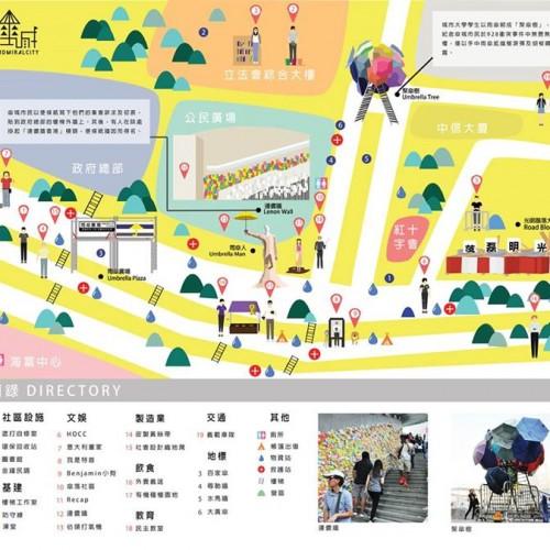admiralcity_map