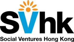 SVHK-logo