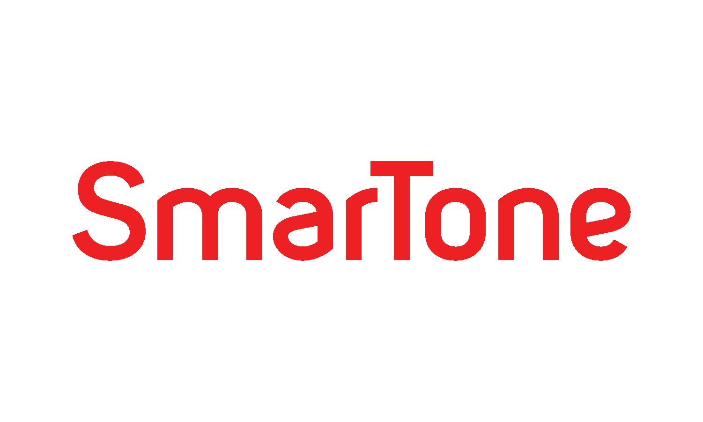 smartone_logo_1