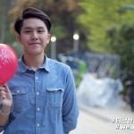 ball_004