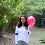 ball_008