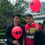 ball_015