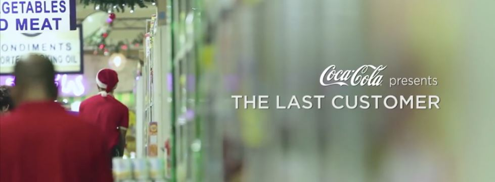 """Coca-Cola's """"One-Brand"""" Strategy A fall back in value-building?"""