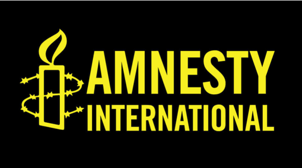 Amnesty International and product placement campaign in Films