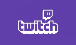 Twitch gamer livestreamed millions of dollars to support local charity