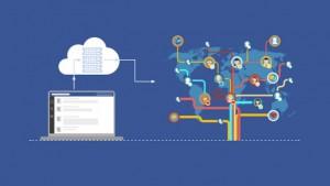 Facebook's Data for Good (credit: Avantika Monnappa)